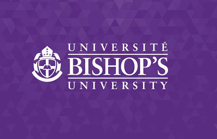 Logo Bishop's