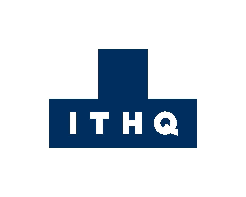 Logo ITHQ