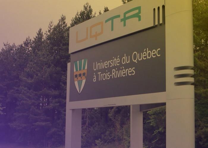 Événement UQTR