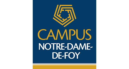 Campus Notre-Dame-de-Foy