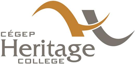 Cégep Héritage College