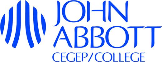 Cégep John Abbott College