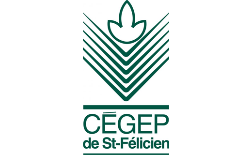 Cégep de St-Félicien