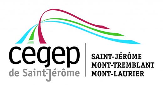 Cégep de Saint-Jérôme