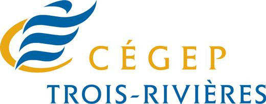 Cégep Trois-Rivières