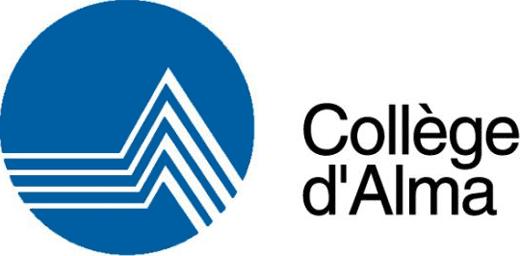 Collège d'Alma