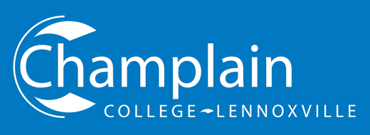 Champlain College - Lennoxville