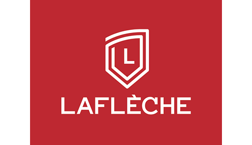 Collège Laflèche