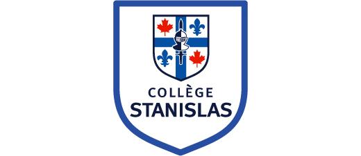 Collège Stanislas Montréal