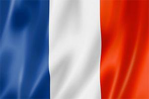 Étudiants français