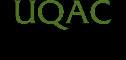 UQAC - Université du Québec à Chicoutimi