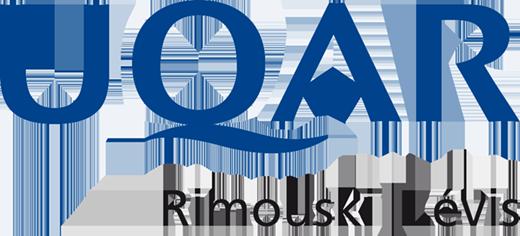 UQAR - Université du Québec à Rimouski et Lévis