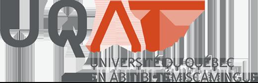 UQAT - Université du Québec en Abitibi-Témiscamingue