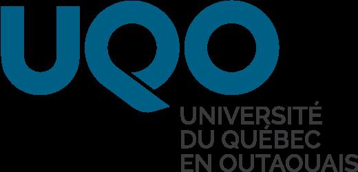UQO - Université du Québec en Outaouais